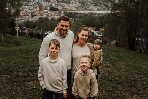 Familien Welle-Solås_lav_-5.jpg