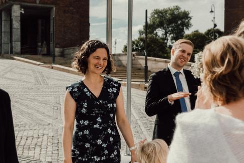 Anja&Erling050920_95.jpg