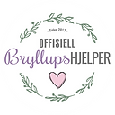 Stempel Small sirkel PNG.png
