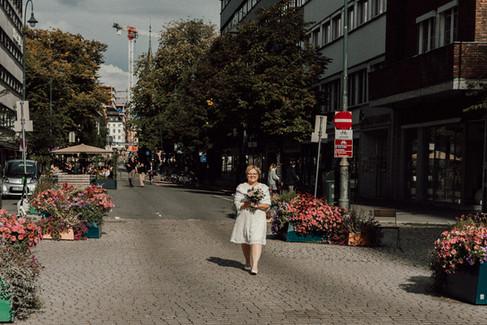 Anja&Erling050920_80.jpg