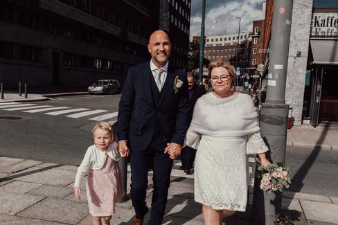 Anja&Erling050920_35.jpg