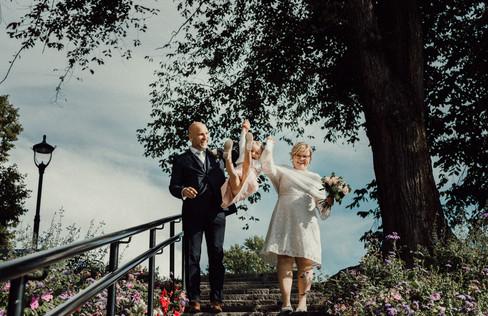 Anja&Erling050920_218.jpg