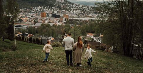 Familien Welle-Solås_lav_-22.jpg