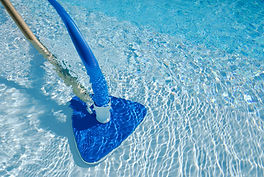 Pool Company in Tuscaloosa, swim, hot tubs, spa, pool chemicals