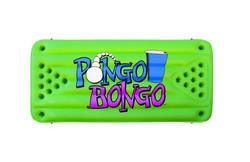 """""""Pongo Bongo"""" Beer-Pong game"""
