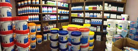 Pool Company in Tuscaloosa, swim, hot tubs, spa, pool chemicals