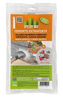 Cemento Extraforte