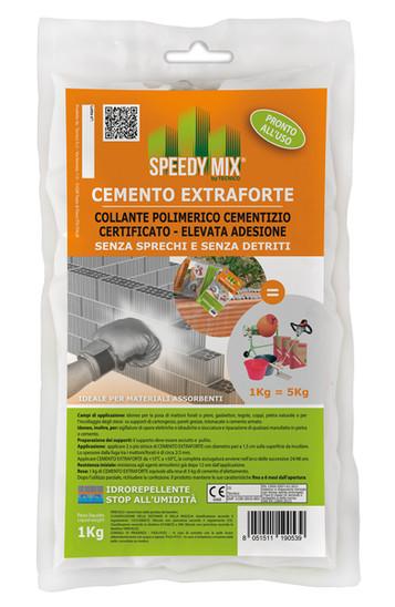 Cemento Extraforte.jpg