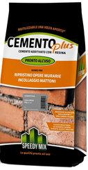 Cemento Plus