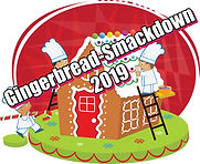 Gingerbread Smackdown 2019.jpg