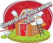 Gingerbread Smackdown 2019.jpg