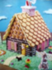 cooky house.jpg
