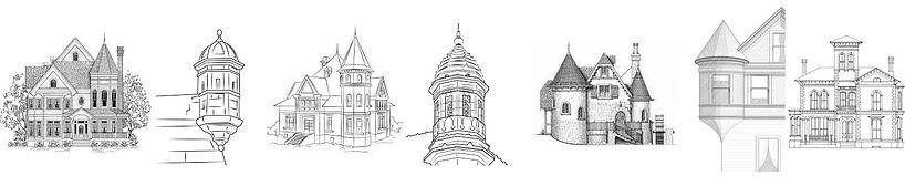 tower - hexagonal-side.jpg