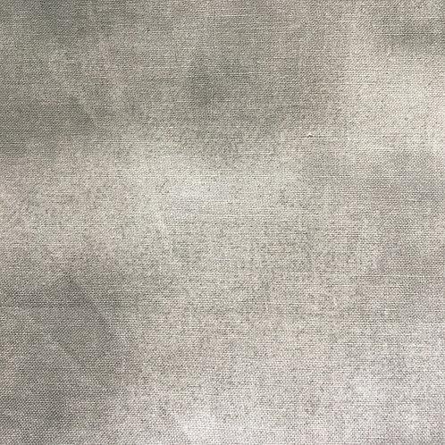 Mask - Gray on Gray
