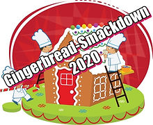 Gingerbread Smackdown 2020white.jpg