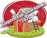 Gingerbread Smackdown 2020white.jpg