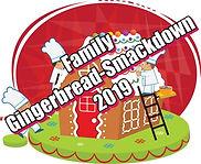 Gingerbread Smackdown Family.jpg