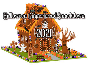 2021 - Halloween Gingerbread-Smackdown.j