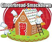 Gingerbread Smackdown general.jpg