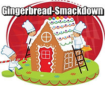 Gingerbread Smackdown general.jpg