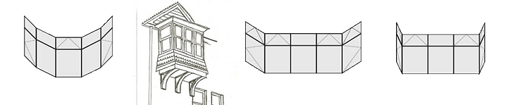 bow bay window-side.png