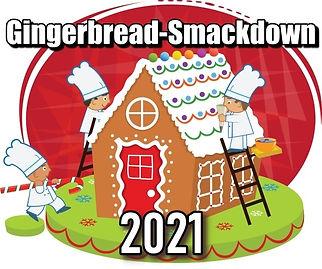 Gingerbread Smackdown 2021.jpg