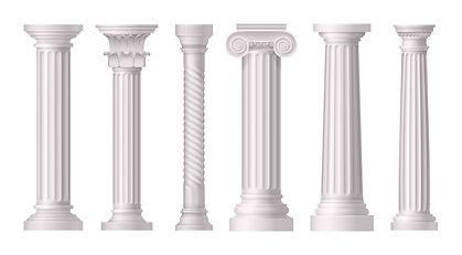GBD Columns.jpg