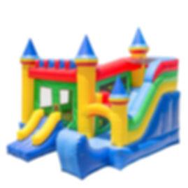 bounce w slide.jpg