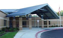 Riverside Primary