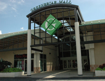 Greenbriar-Mall.jpg