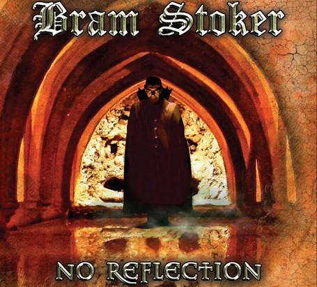 "New Album Released - ""No Reflection"""