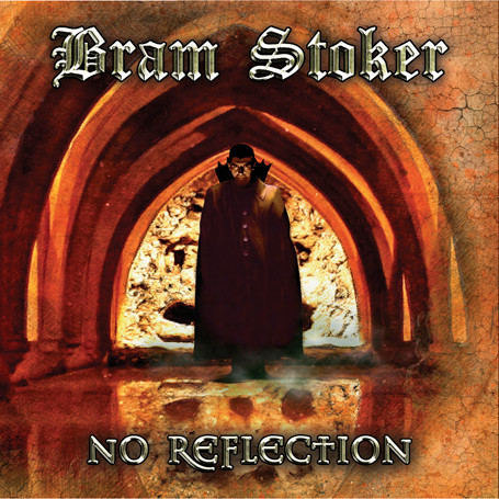 "New Album Released - ""No Reflection"""