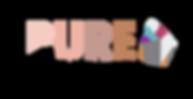 Pure Gem Logo-01.png