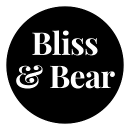 Copy of Bliss& Bear (1).png