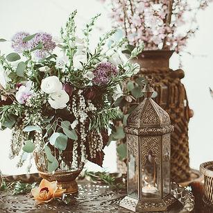 Decorative Items Wollongong South Coast Weddings