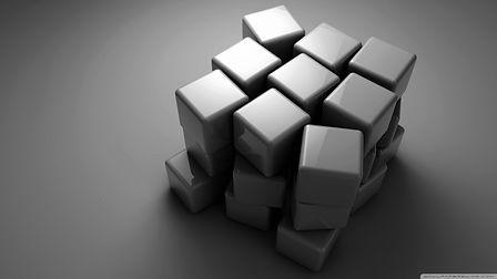 3d_cubes-wallpaper-2560x1440bw.jpg