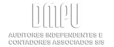 logo-e1702.png