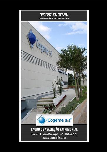 cpCOGEME200dpi.jpg