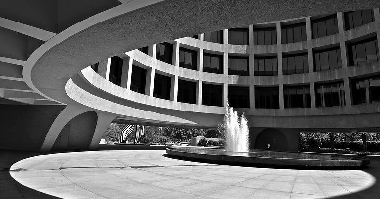 Hirshhorn Museum to NORMAS8888.jpg