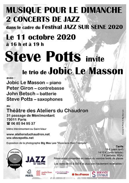 20201011_StevePotts_Chaudron.jpg