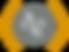DP-Logo_IMG.png