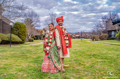 DP-Disha&Jigar-Wedding-Blog-42.JPG