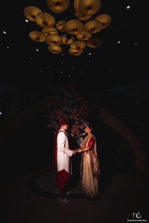 DP-Rucha&Rahul-Wedding-120.jpg