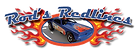 rods_redlines_logo.png