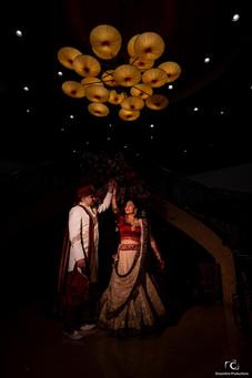 DP-Rucha&Rahul-Wedding-121.jpg