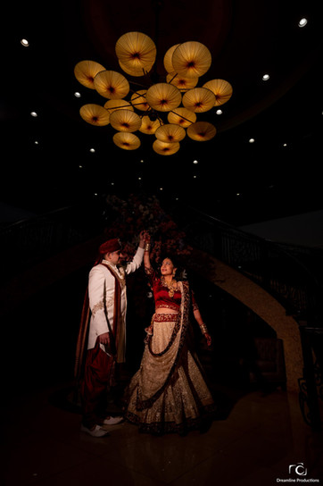 DP-Rucha&Rahul-Wedding-121.jpg