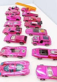 purplecarssmaller.jpg