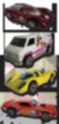 cars_sidebar_pic_2.png