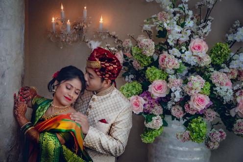 DP-Shreya&Anupam-Wedding-51.JPG