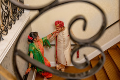 DP-Shreya&Anupam-Wedding-21.JPG